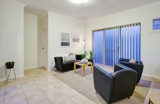 Picture of 327A Crawford Road, Inglewood WA 6052