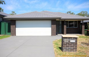 Picture of 14 Hunt Place, Muswellbrook NSW 2333