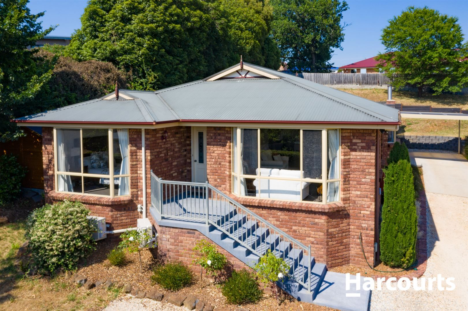 18A Tower Hill Street, Deloraine TAS 7304, Image 0