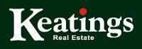 Keatings Real Estate