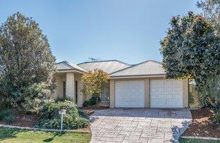 Picture of 70 Streeton  Drive, Metford NSW 2323