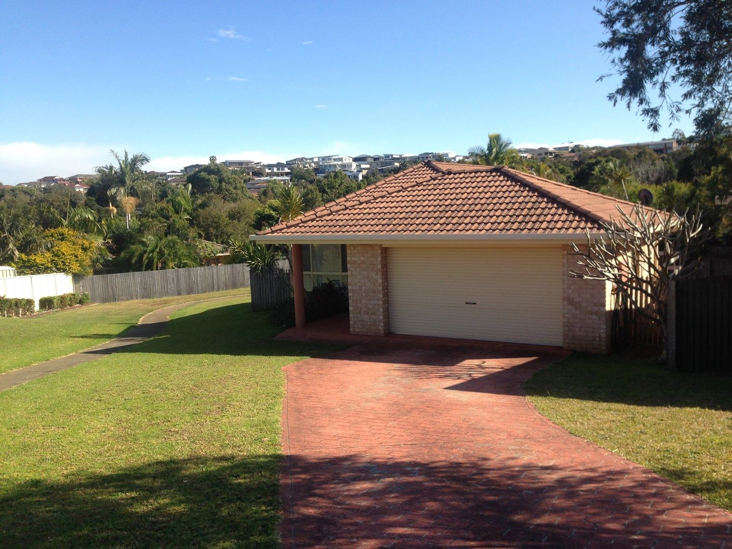 9 Coramba Close, Port Macquarie NSW 2444, Image 0