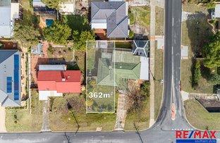 Picture of Lot 1, 64 Watling Avenue, Lynwood WA 6147