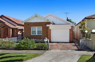 Picture of 75 Eighth Avenue, Campsie NSW 2194