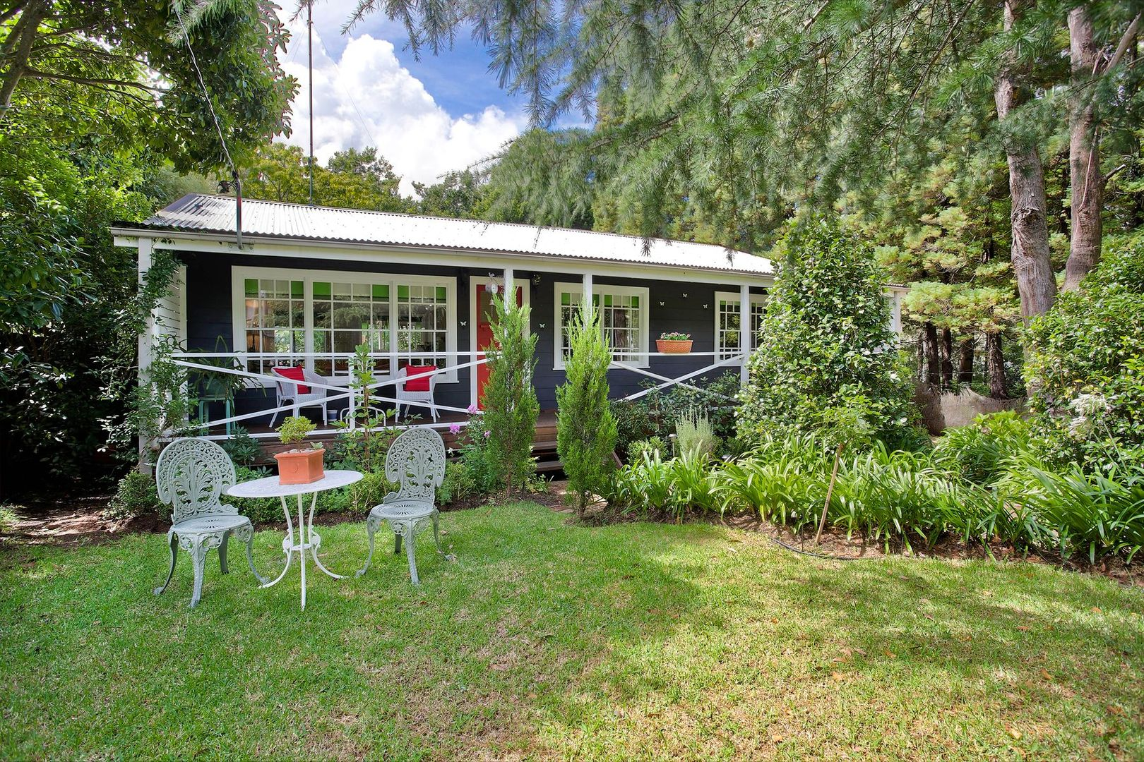 38 Scott  Avenue, Leura NSW 2780, Image 0
