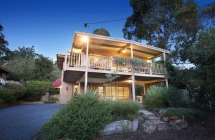 Picture of 63 Hender  Street, Ringwood East VIC 3135