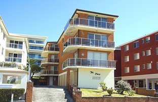 Picture of 3/14-15 Marine Parade, The Entrance NSW 2261