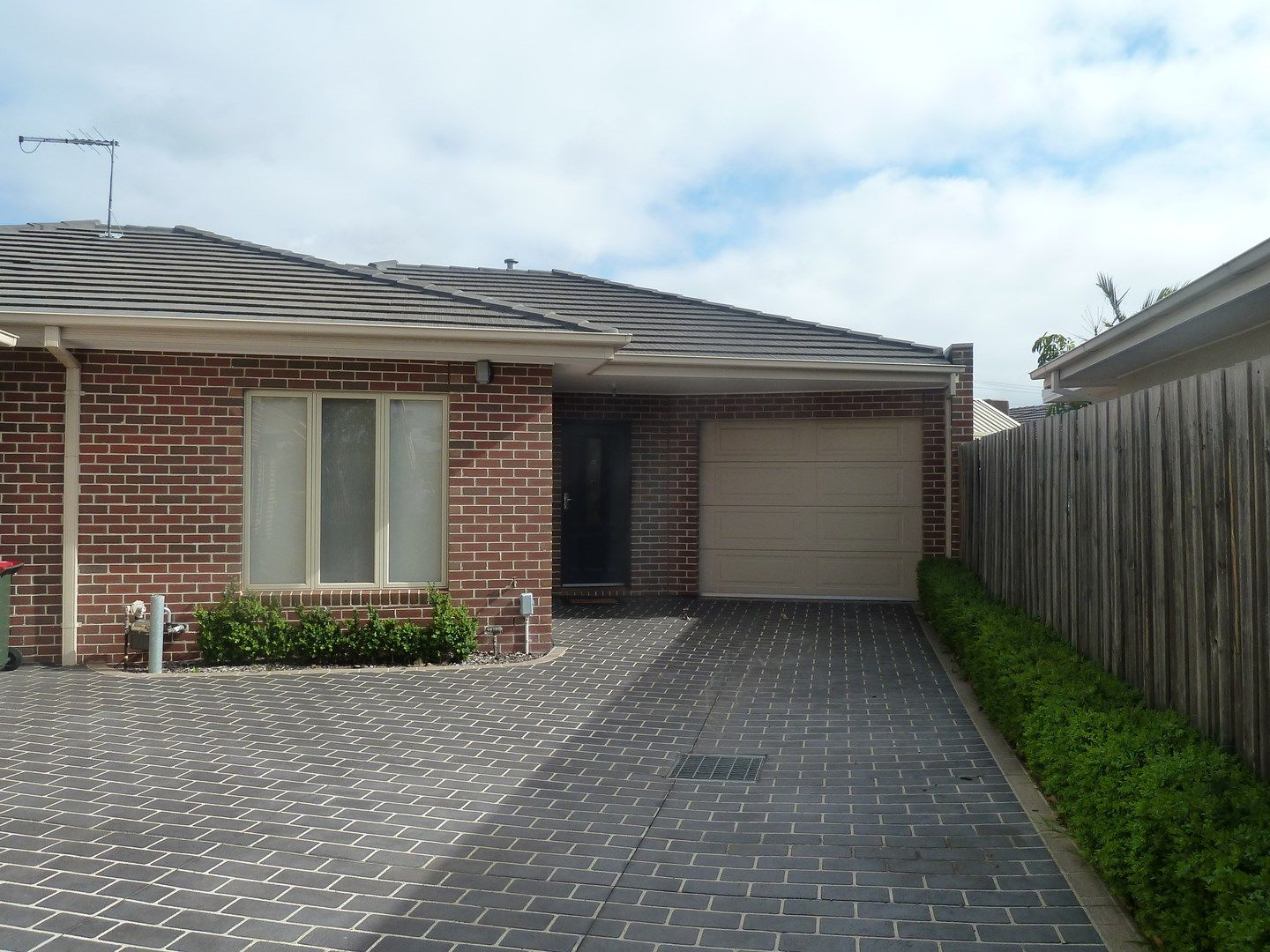 Unit/7A St Agnes Court, Avondale Heights VIC 3034, Image 0