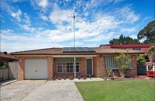 Picture of 67 Nellie Stewart Drive, Doonside NSW 2767