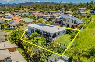 Picture of 32 Ballah Crescent, Highland Park QLD 4211