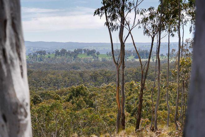 Picture of 140 Greenridge Road, TARALGA NSW 2580