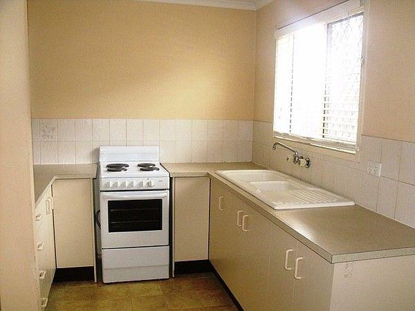 2/42 Monash Rd, Loganlea QLD 4131, Image 1