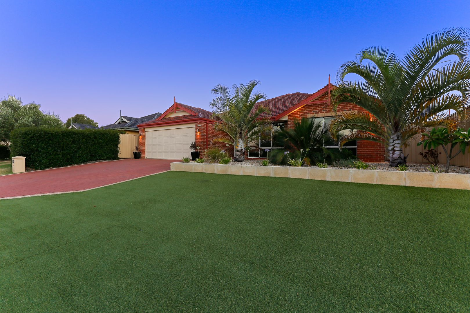 46 Campbell Road, Canning Vale WA 6155, Image 1