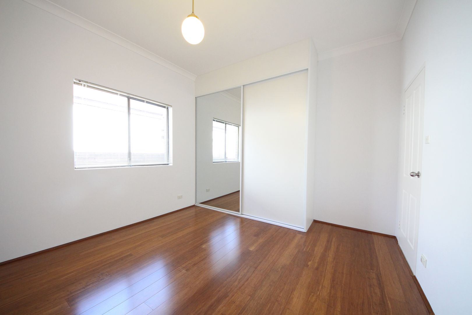 33B Ramsay Road, Five Dock NSW 2046, Image 1