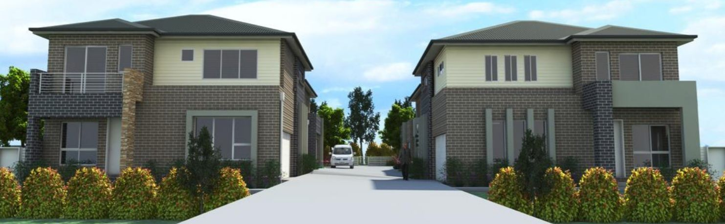18-20 Lalor Rd, Quakers Hill NSW 2763, Image 1
