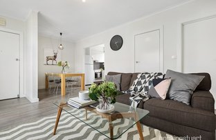 Picture of 2/40 Crawley Street, Reservoir VIC 3073
