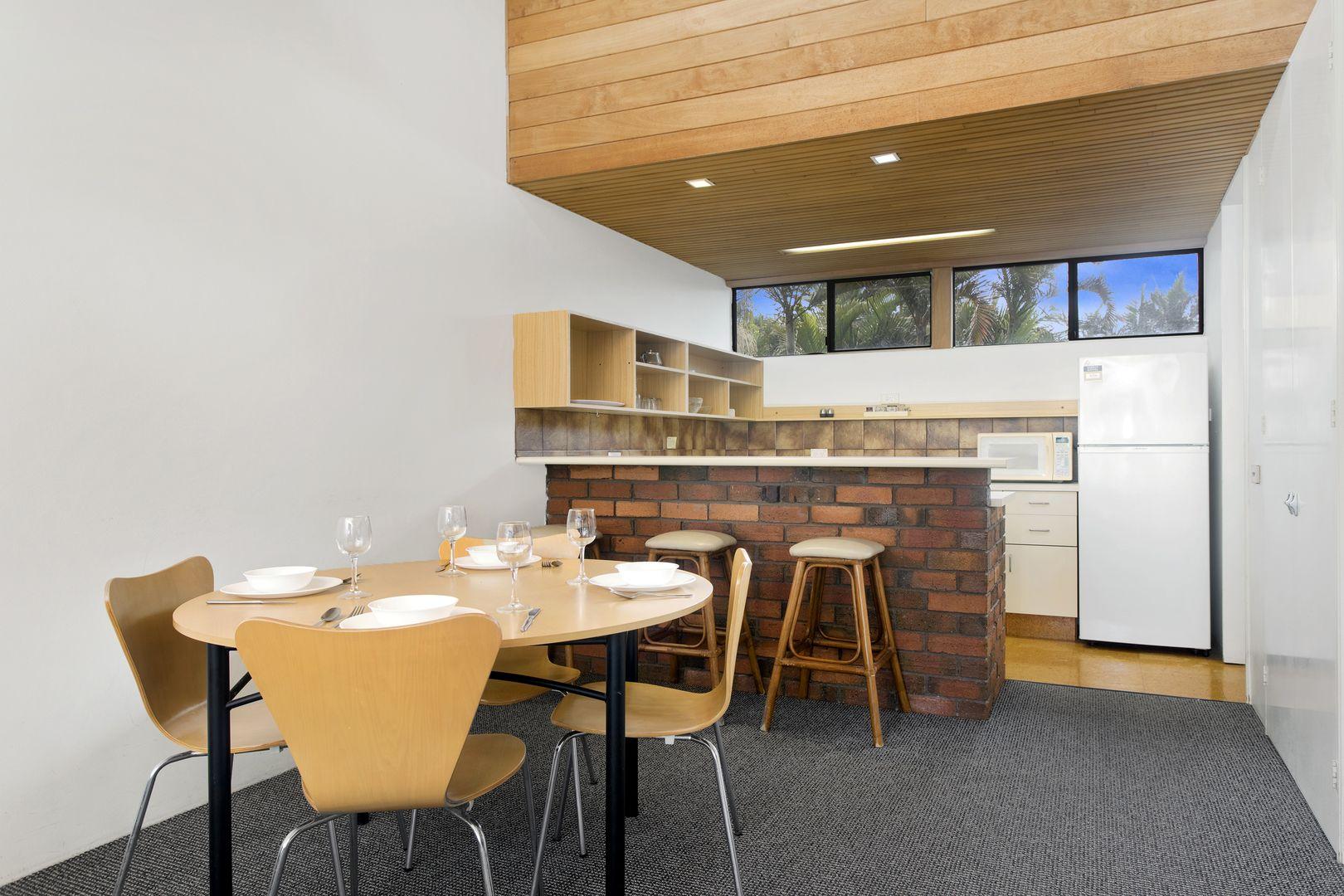 Villa 181/8 Solitary Islands way, Sapphire Beach NSW 2450, Image 1