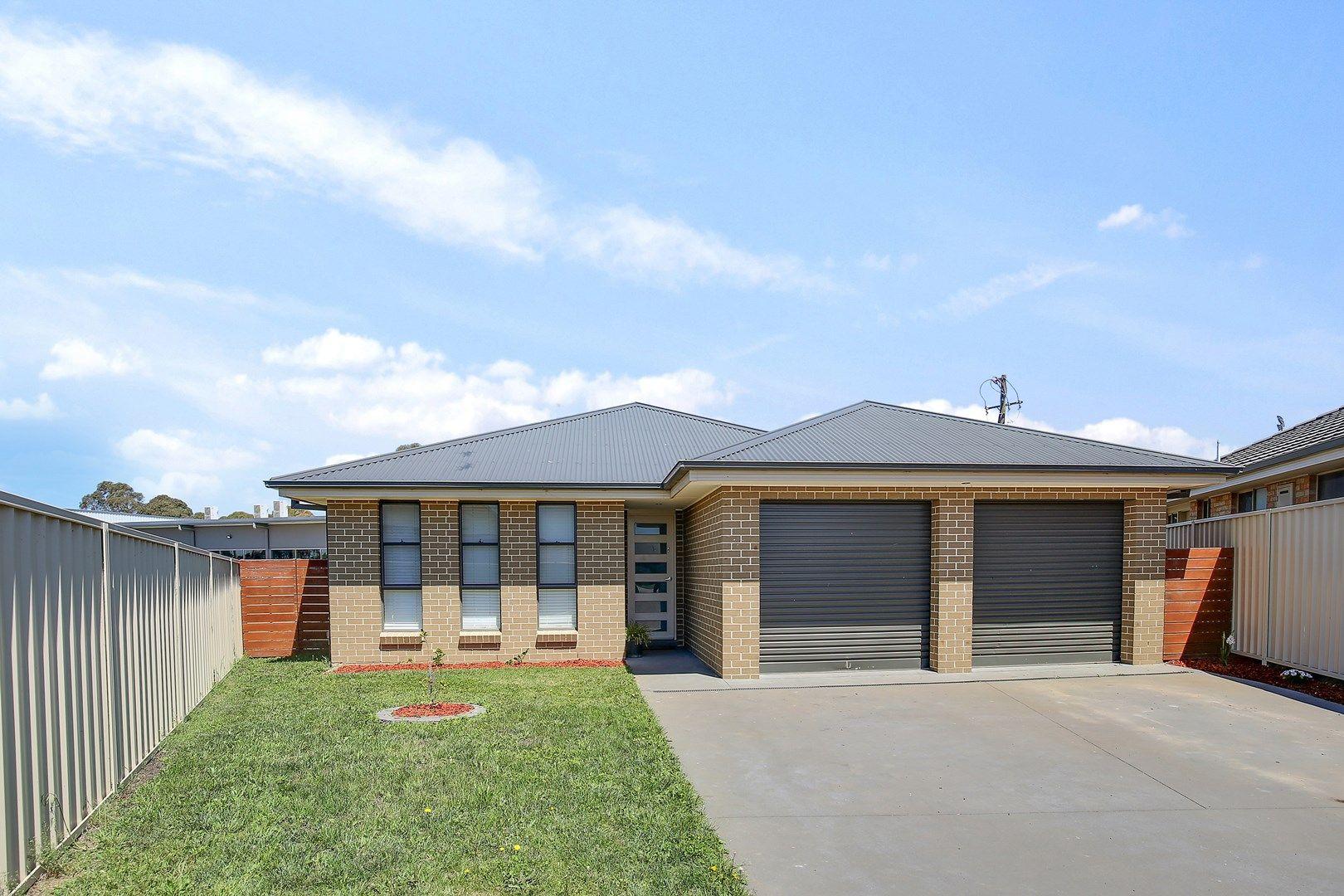10 Onyx Place, Orange NSW 2800, Image 0