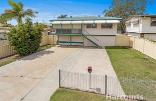 Picture of 16 Kunyam Street, Kippa Ring QLD 4021