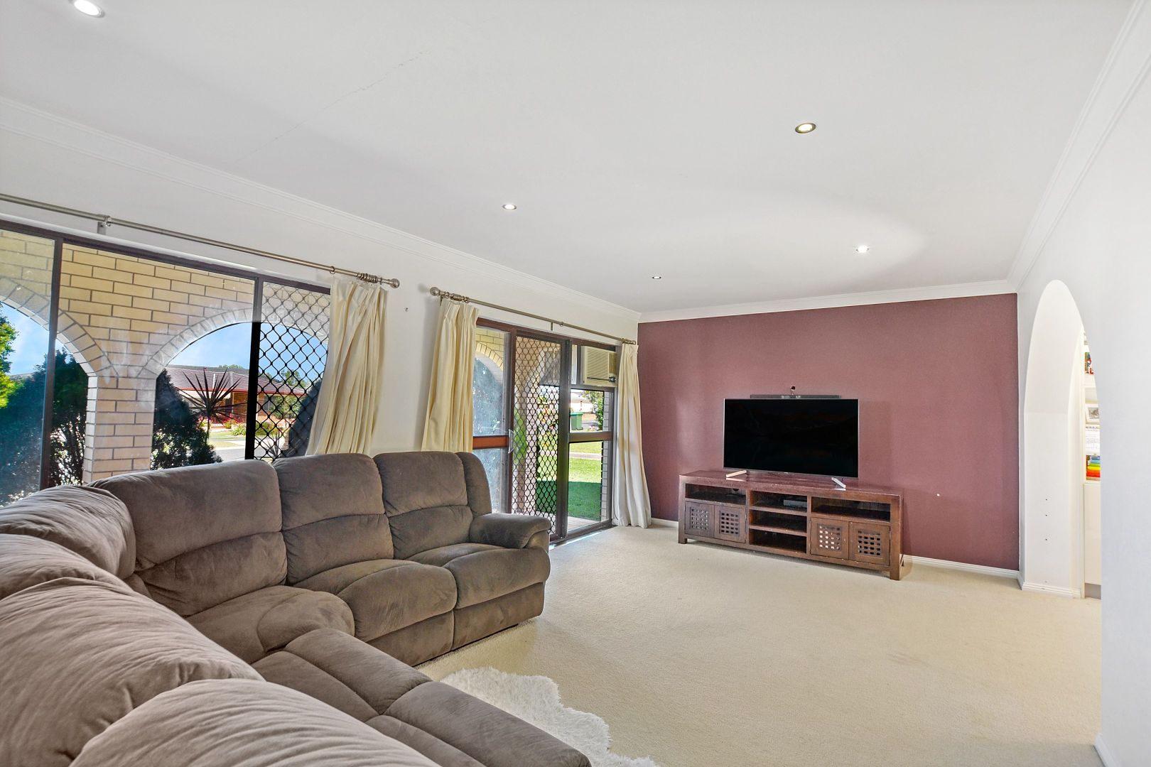 16 Trenayr Close, Junction Hill NSW 2460, Image 2