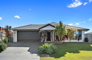 Picture of 10 Caswell Crescent, Redland Bay QLD 4165