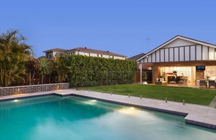 Picture of 6 Lang Street, Croydon NSW 2132