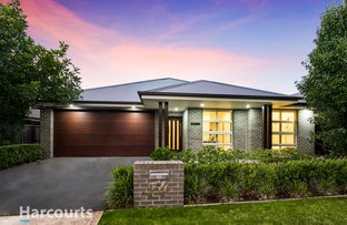 Picture of 74 Greenview Parade, The Ponds NSW 2769