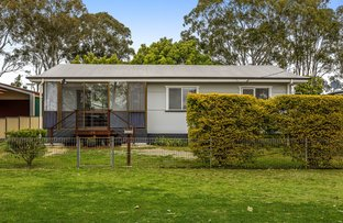 Picture of 28 Weetwood Street, Newtown QLD 4350