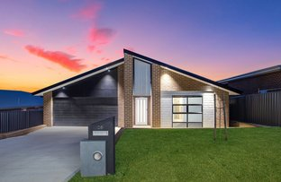 Picture of 15 Bigwood Place, Goulburn NSW 2580