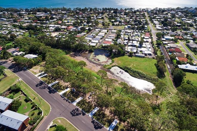 Picture of Lot 12 Torquay Views, TORQUAY QLD 4655