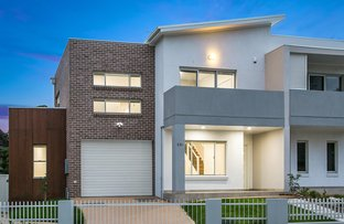 Picture of 53A Cooney Street, North Ryde NSW 2113