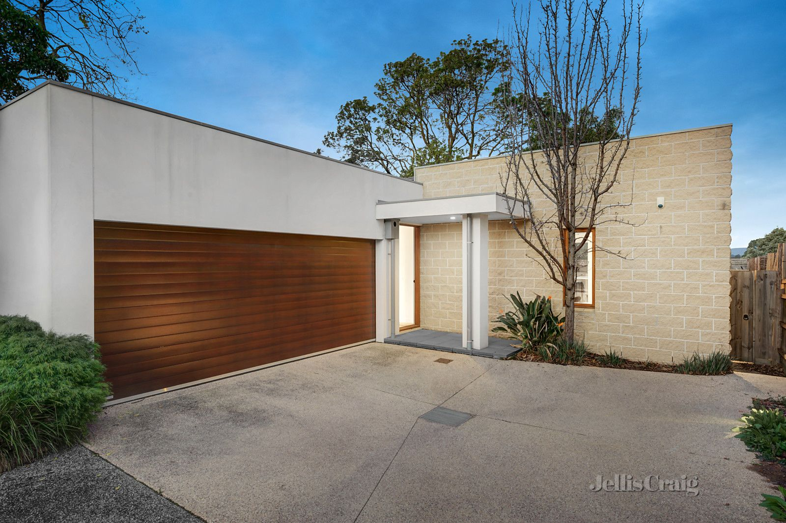 4/56 Belgravia Avenue, Mont Albert North VIC 3129, Image 0