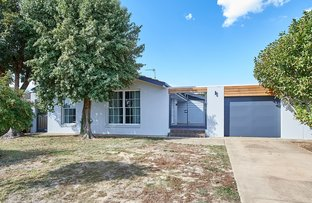 Picture of 19 Eastlake Drive, Lake Albert NSW 2650