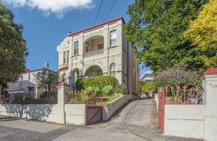Picture of 4/261 Trafalgar Street, Petersham NSW 2049