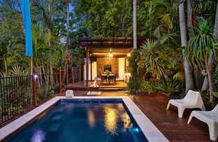 Picture of 44 Maxwell Street, Mona Vale NSW 2103