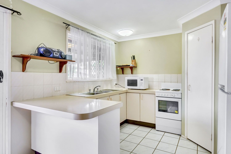 Boronia Heights QLD 4124, Image 1