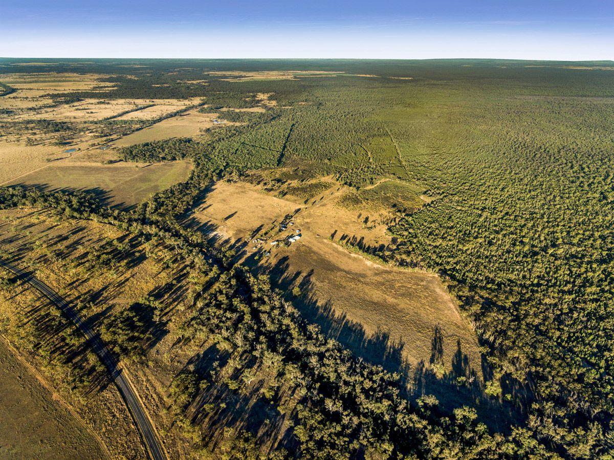 37 Loupals Road, Whetstone QLD 4387, Image 0