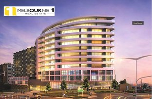 Picture of 519/101-105 Tram Road, Doncaster VIC 3108