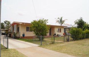 Picture of 22 Covington Street, Chinchilla QLD 4413