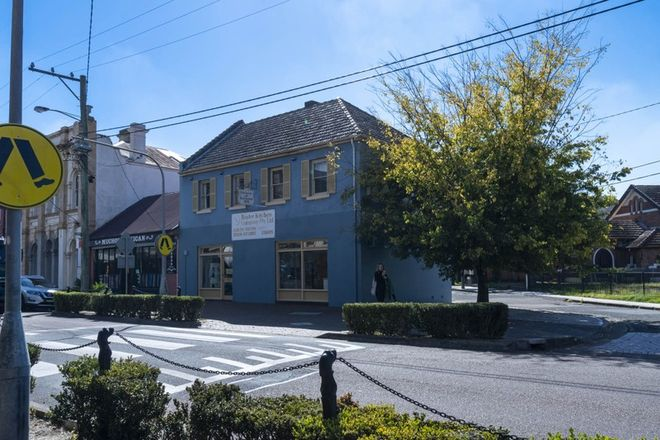 Picture of 272 High Street, MAITLAND NSW 2320