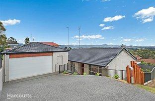 Picture of 39 Scenic Crescent, Albion Park NSW 2527