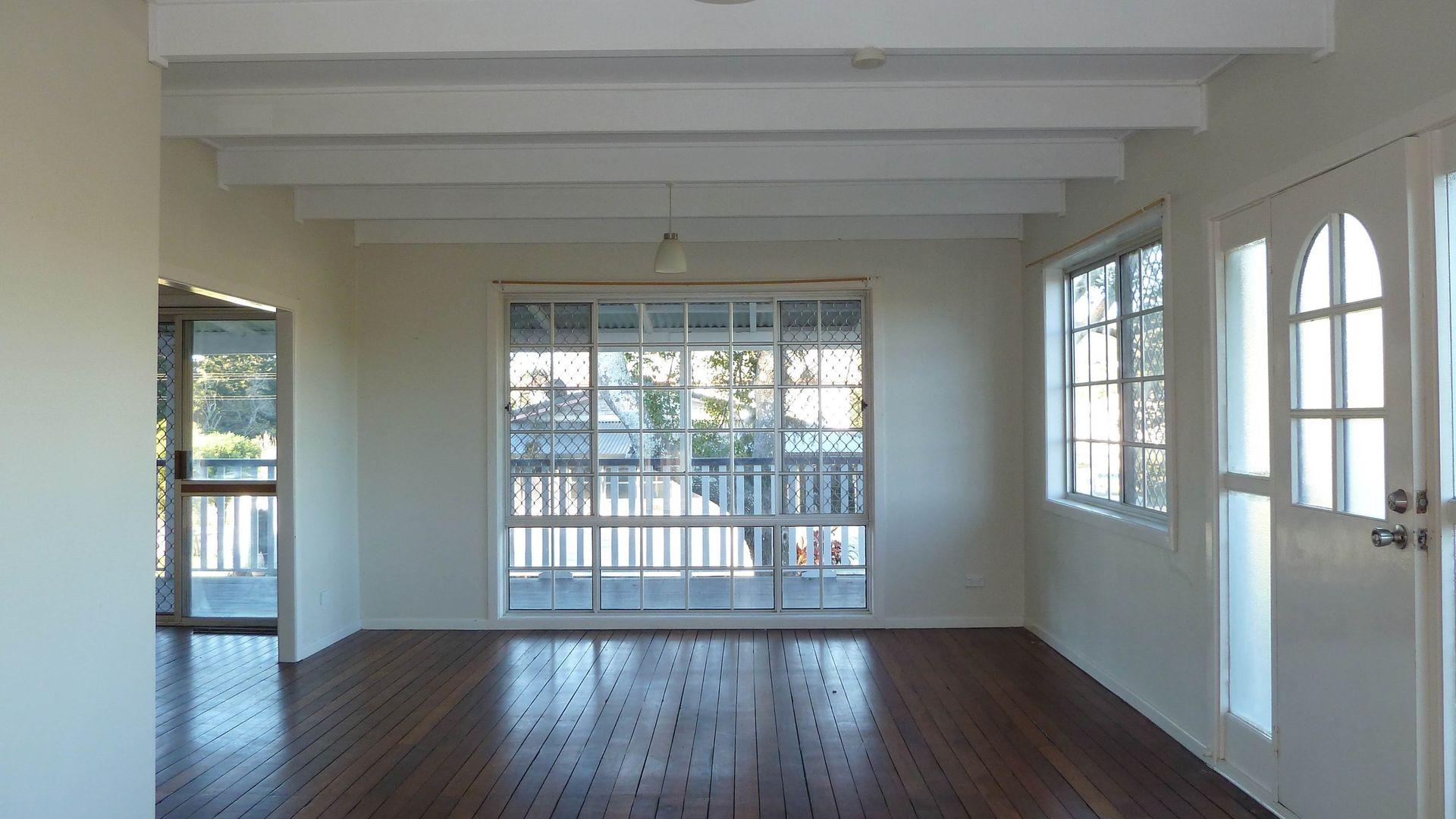 56 McDougall Street, Kyogle NSW 2474, Image 2