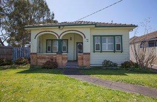 10 Woodlands Avenue, Pascoe Vale South VIC 3044