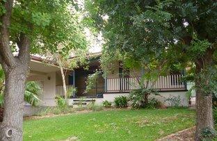 12 Brigalow Ave, Dubbo NSW 2830