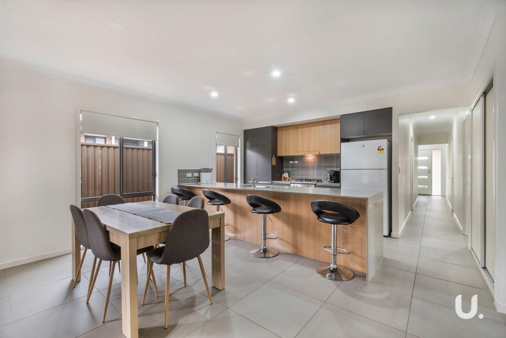 21 Xanadu Street, Gledswood Hills NSW 2557, Image 1