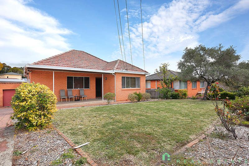 209 Johnston Road, Bass Hill NSW 2197, Image 0