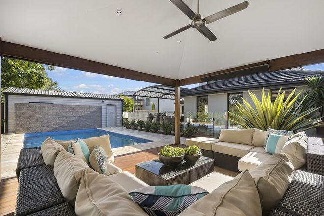 Picture of 10 Westbank Avenue, EMU PLAINS NSW 2750