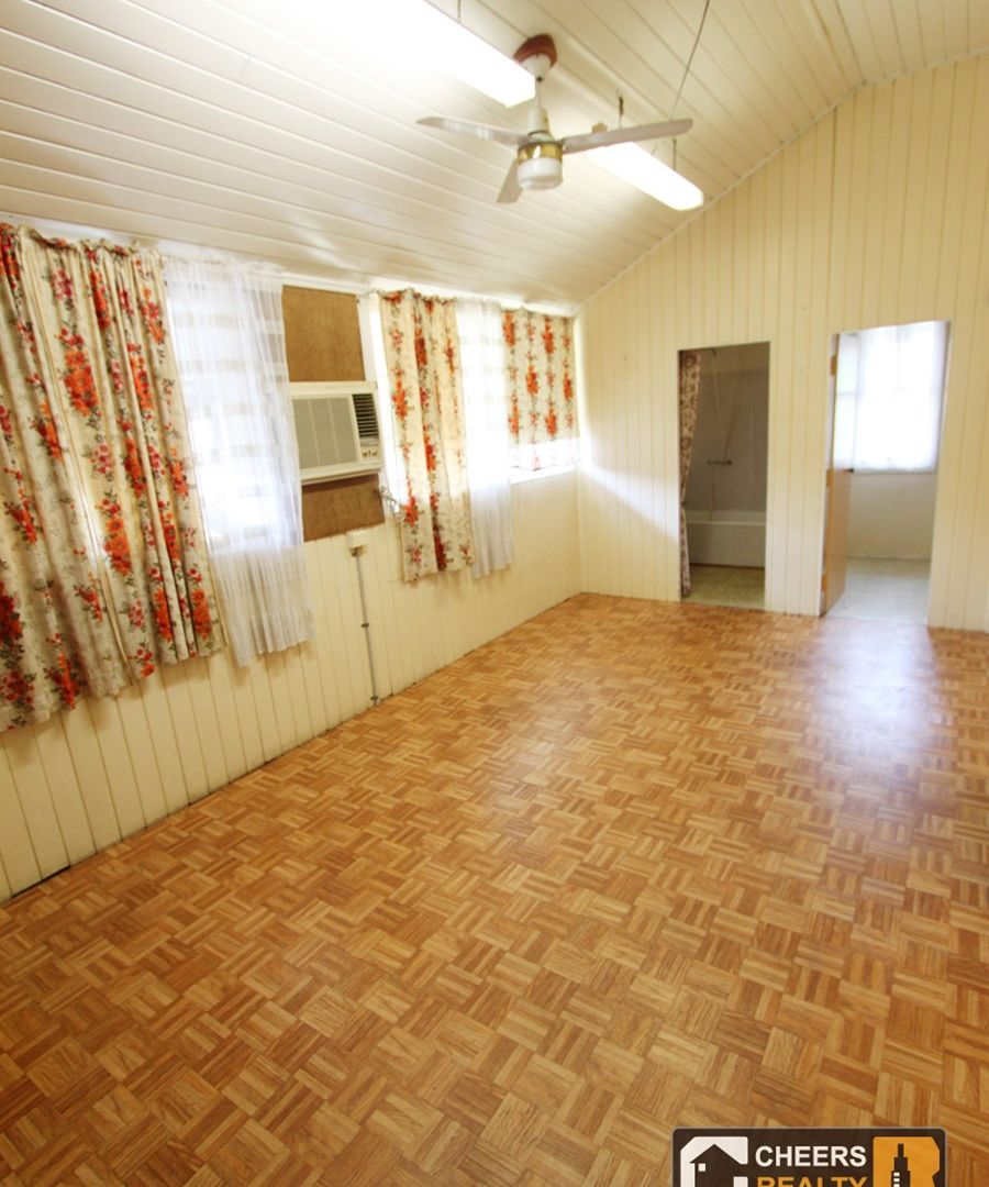 131 Hudston Road, Albion QLD 4010, Image 2