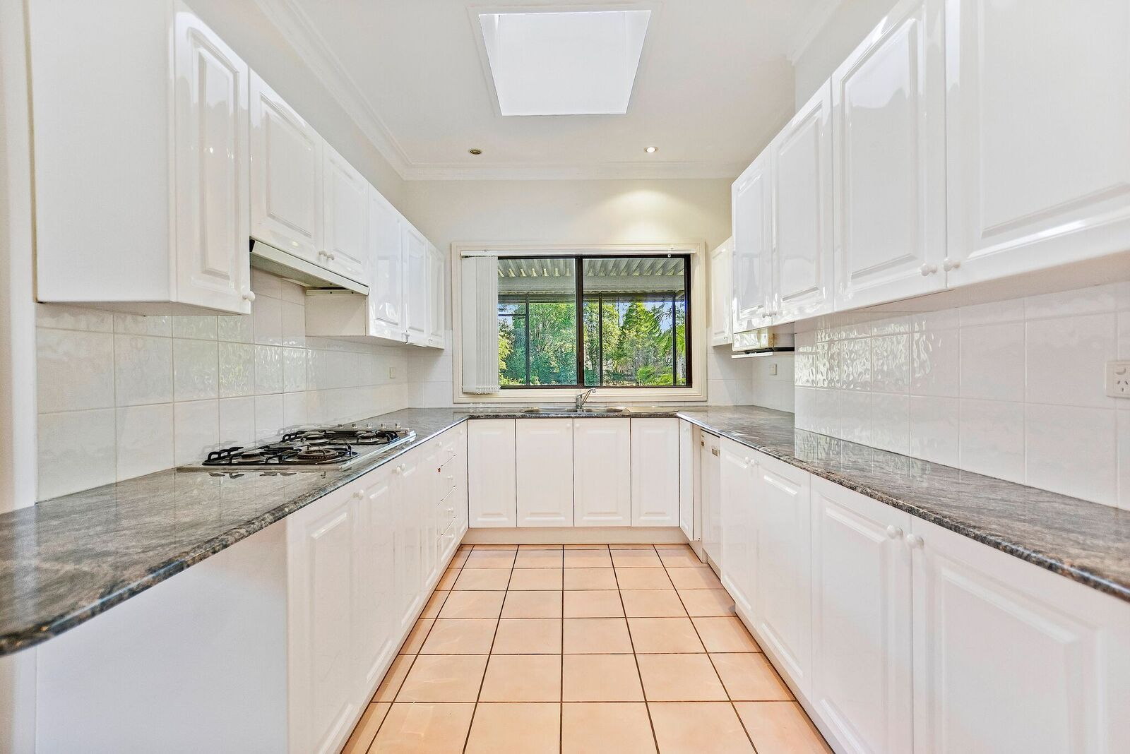 67 Ford Street, North Ryde NSW 2113, Image 1
