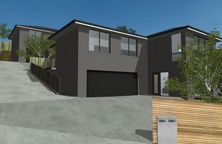 Picture of 1 & 2/2 Betsy Mack Place, Howrah TAS 7018